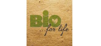 logo-bioforlife