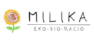 logo-milika