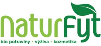 logo-naturfyt