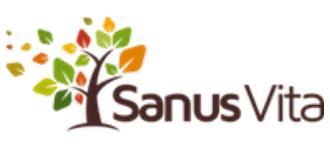logo-sanus