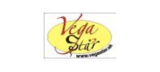 logo-vegastar