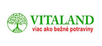 logo-vitaland