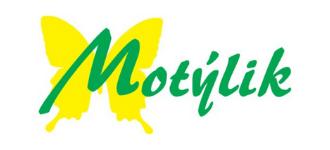 logo-motylik