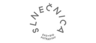 logo-slnecnica